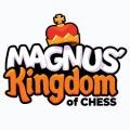 GM_Magnus_Kingdom