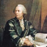 Leonhard_Euler_Chess