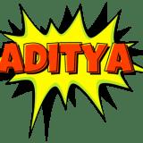 Aditya_Bang