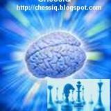chessiq