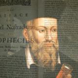 Nostradamus-GGG33