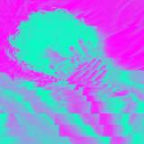ravingathemonolith