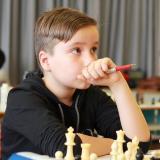 DJ_Chess1