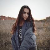 Magnus_chempik