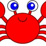 LittleCrab