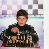 Valek1992