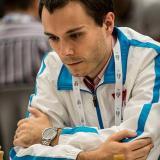 Coach_Alberto