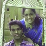 vijaypuliparazh