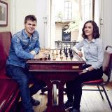 chesscrave1