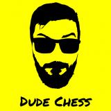 GM_Dude_Chess