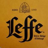 LeffeLover