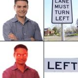 GonnaBearHug
