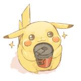 pikachu-0n-crack