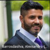 Alexsandro_9_barros