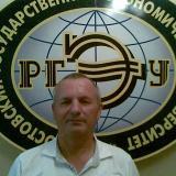 NikolayDanchenko