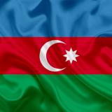 AzerbaijanGarabag