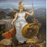 Minerva-GZ