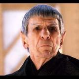 Ambassador_Spock