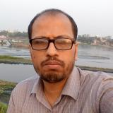 MAHanif