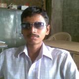 dhanulal