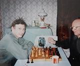 chessgnat