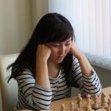 Kharmunova_Nadezhda