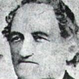 GiacomoDanero