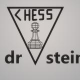 DrVstein