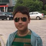 Bobby0926