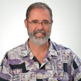 HawaiianGambit