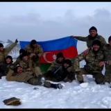Amin-Aliyev2007