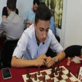 DraganStankovic02