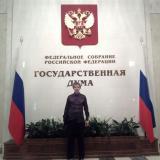 Lagov-Oleg
