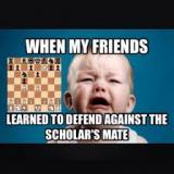 chesser351