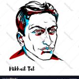 MakeHell_Tal
