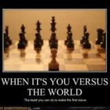 chessfan25