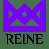 ReineChess