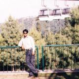 waqasamjid