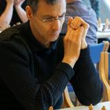 Vik-Hansen