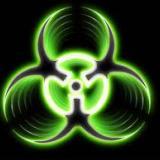 toxic7