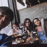 Quang_Hoa_Chess