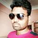 bangar_india