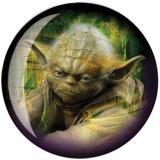 Renegade_Yoda