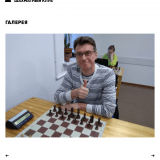 Zakhozhai_Wladimir