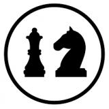 julioprju1
