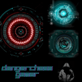 DangerChessGAMER