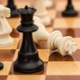 chessdad2019