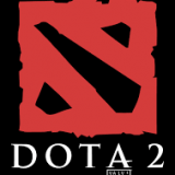 LordDota2