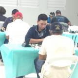 Pedrosa4115