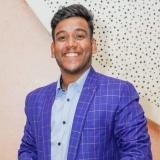 Prathamesh_salkar23